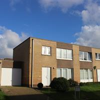 gezinswoning Lindenhof - De Haan.JPG