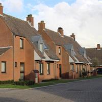 Lindenhof 1 - Zuienkerke.JPG