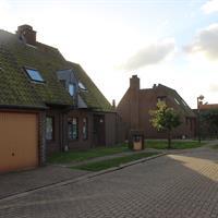 Lindenhof 2 - Zuienkerke.JPG