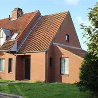 Lindenhof 3 - Zuienkerke.JPG
